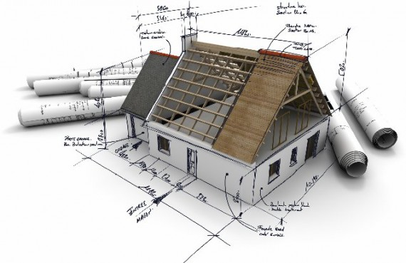 get started - architectural technology - libguides at cape fear