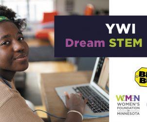 Dream STEM image