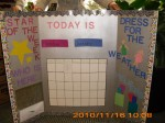 Interactive Bulletin Boards 004