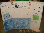 Interactive Bulletin Boards 009