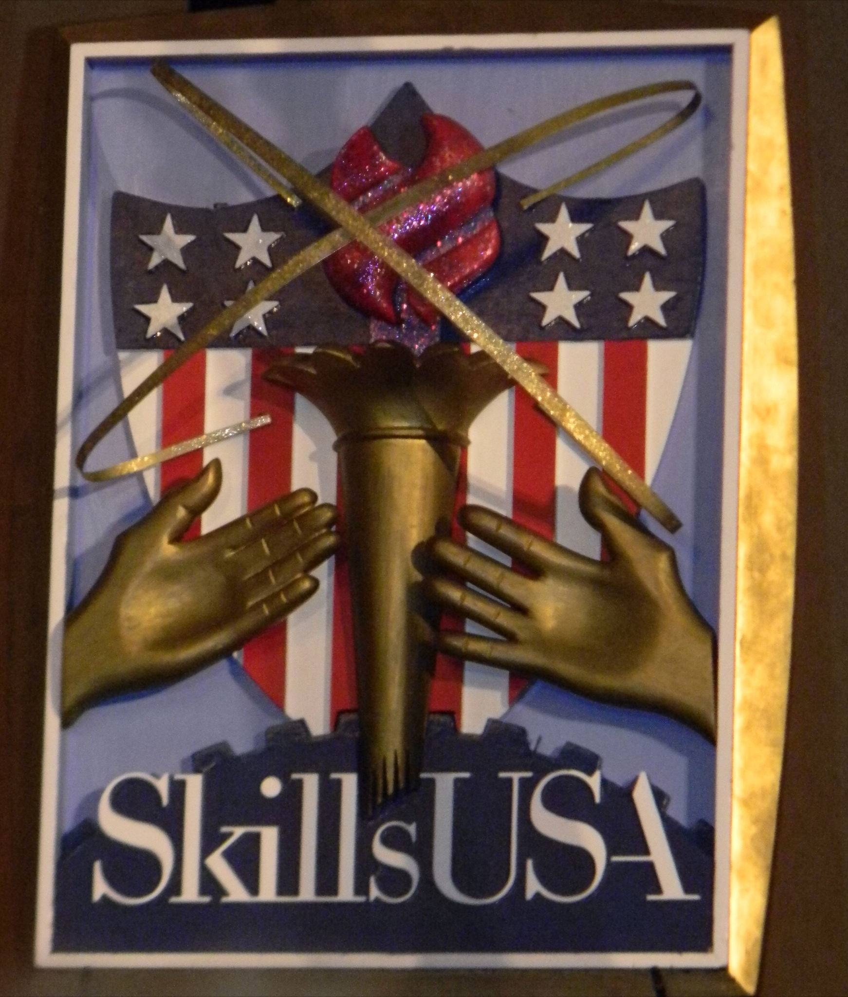 Skillsusa 2012 Part 2 Early Childhood And Youth