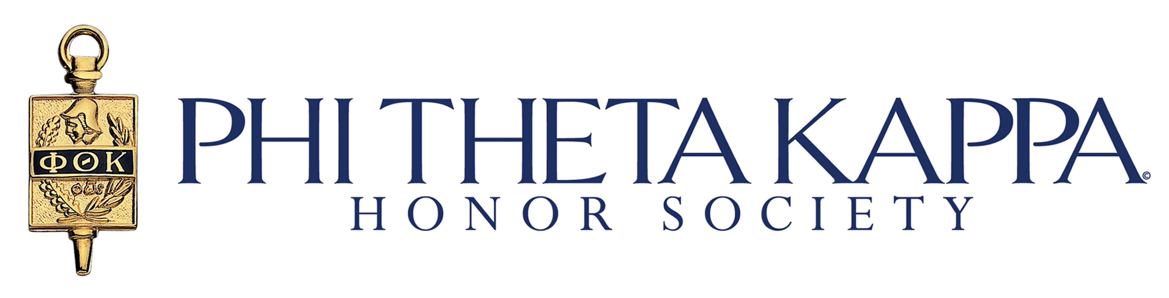 Early Childhood and Youth Development » PTK Honor Society | Your DCTC ...