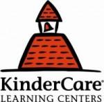 kindercare_logo