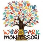 woodpark Montessori