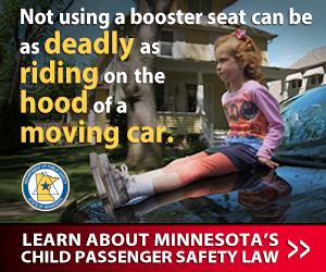 Child-Passenger-Safety-DPS-2014
