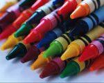 facebook crayons header