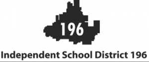 196 school district