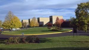 Dakota_County_Technical_College 2