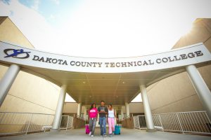 Dakota_county_technical_college