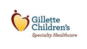 Gillette Children's