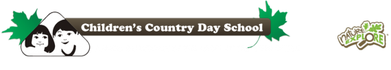 childrens country day