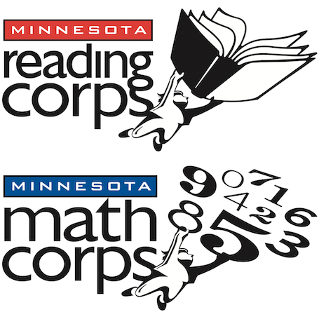 reading math corps