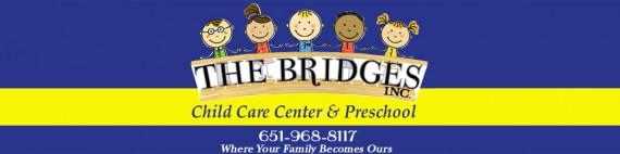 thebridges