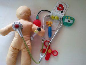 medical-play-materials-e1412695748870