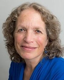 Deborah Hirschland