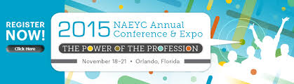 naeyc 2015 conf