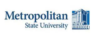 MetropolitanStateUniversityLogo