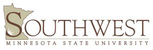 Southwest_Minnesota_State_University_logo