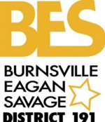 burnsville-eagan-savage-isd_291