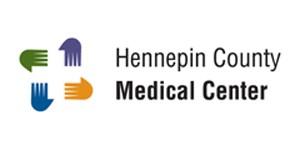 hcmc-web-logo-300x150