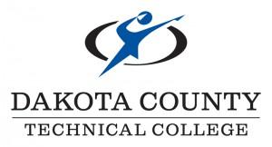 DCTC logo 2-C vert