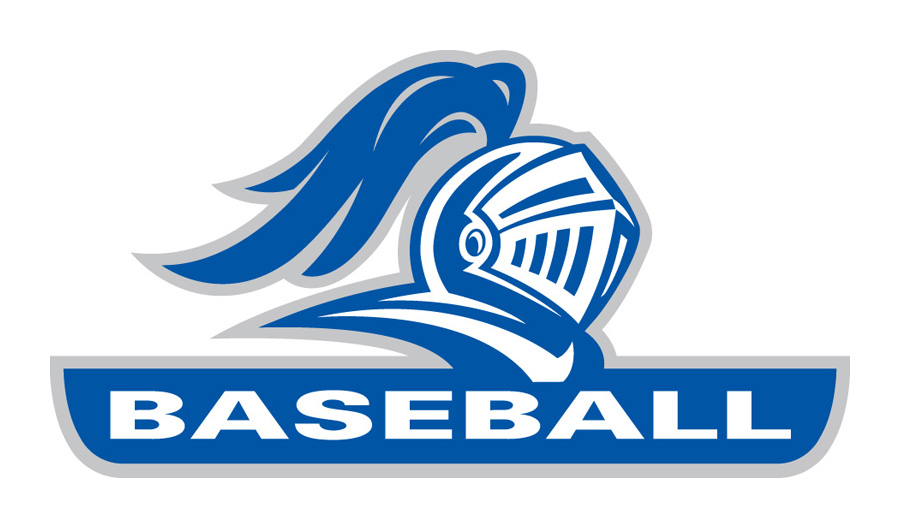 ucf knights baseball logo - photo #30