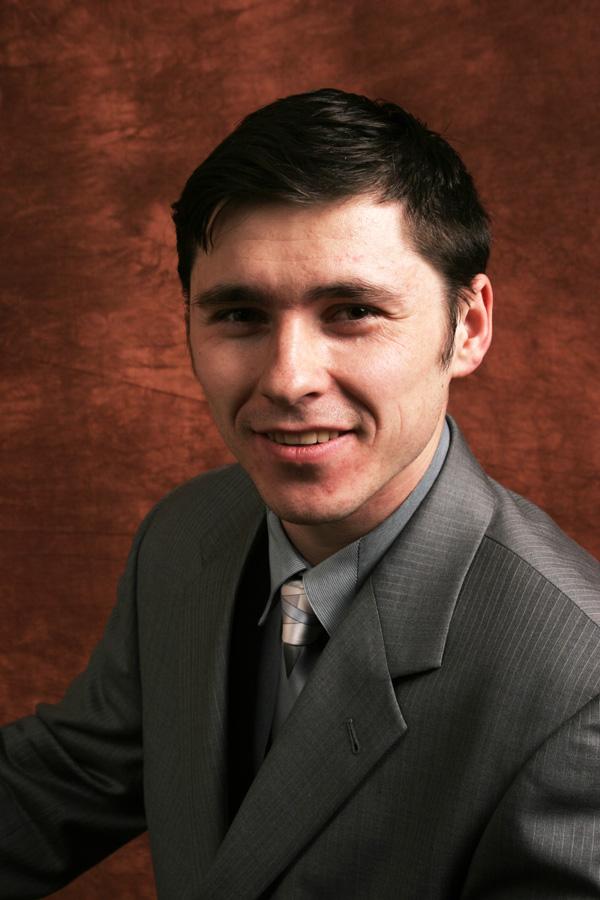 Ivan Piskun