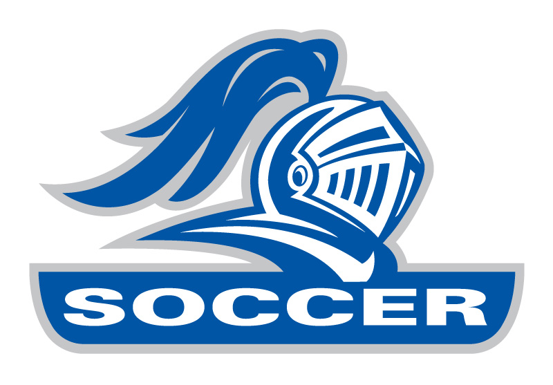 Blue Knights Soccer Excels in Classroom