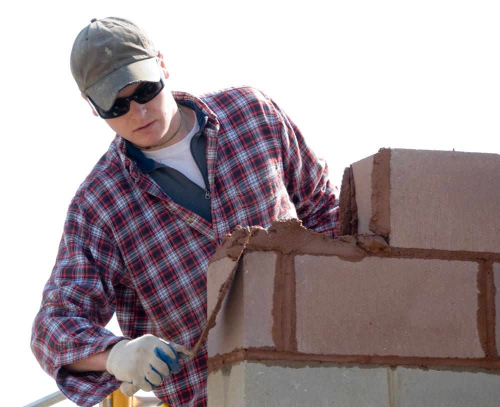 Brick by dctc news