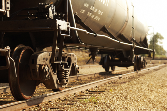 Railroad Program Featured On MPR Blog