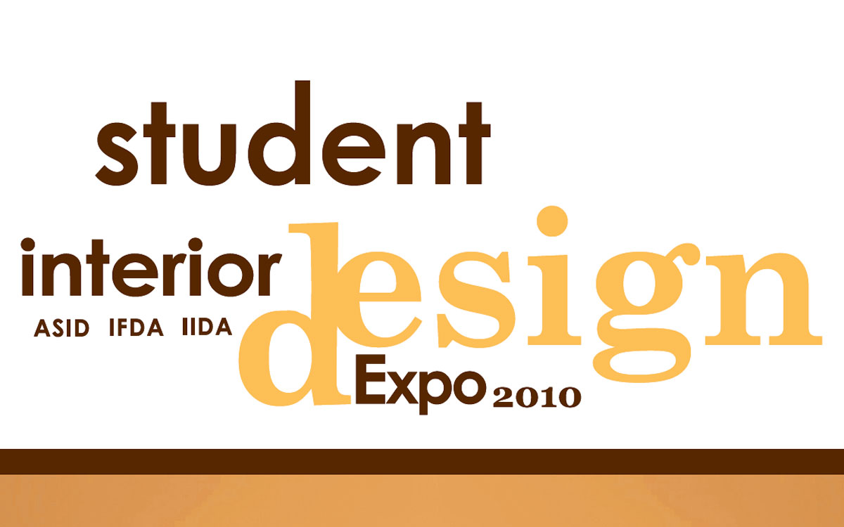 International Furnishings And Design Association Dctc News