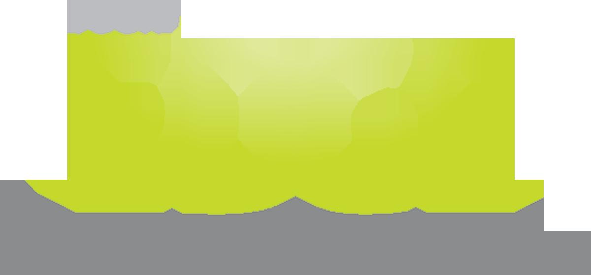Your EDGE