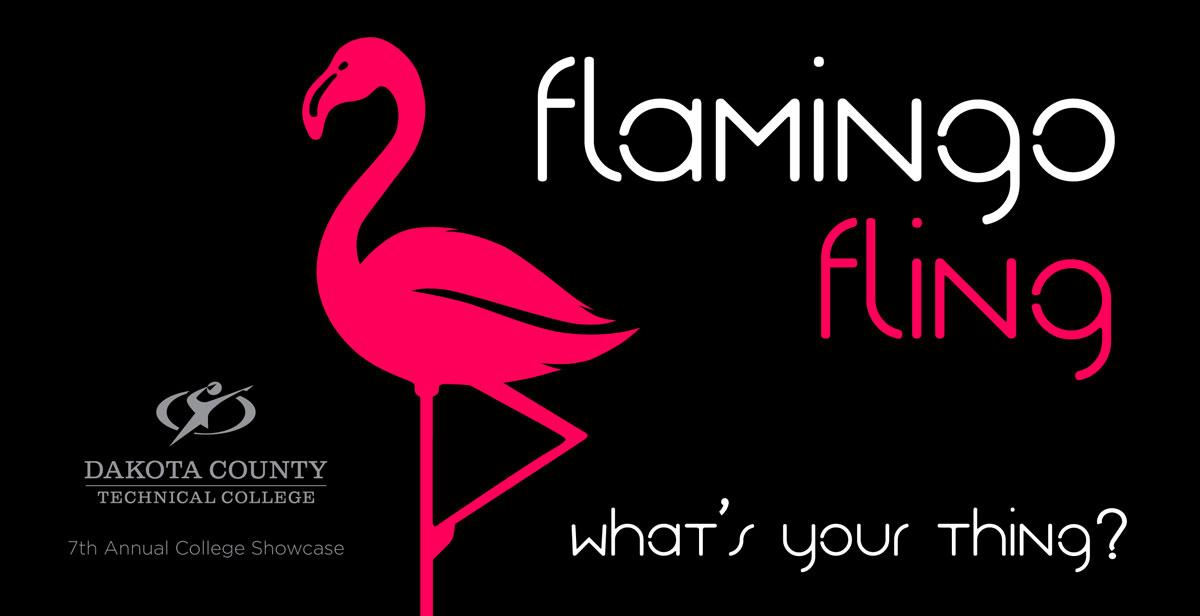 flamingo_fling
