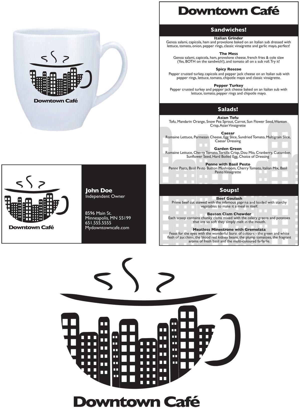 forte_cafe