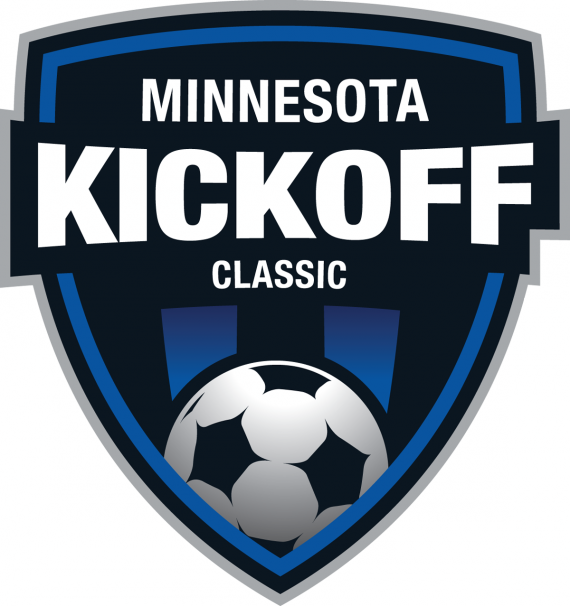 DCTC Hosting Minnesota Kickoff Classic at Ames Soccer Complex