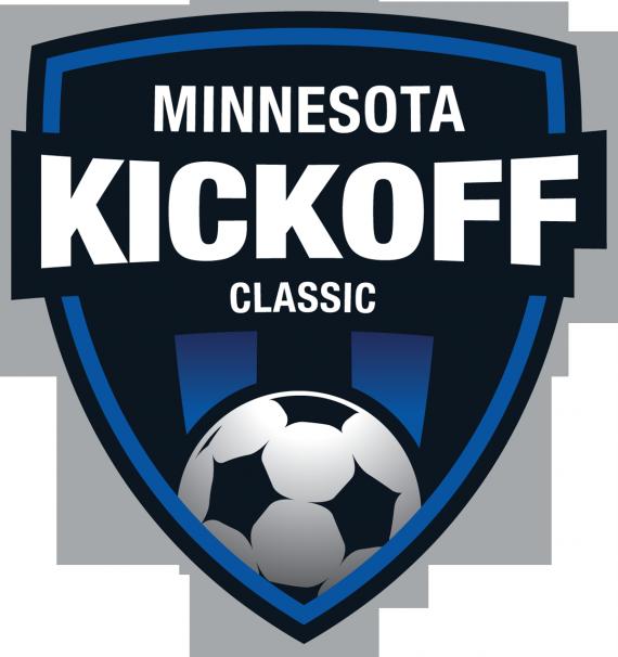 DCTC Hosting Minnesota Kickoff Classic at Ames Soccer Complex