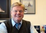 Tom Wyrobek | DCTC Advocacy Award