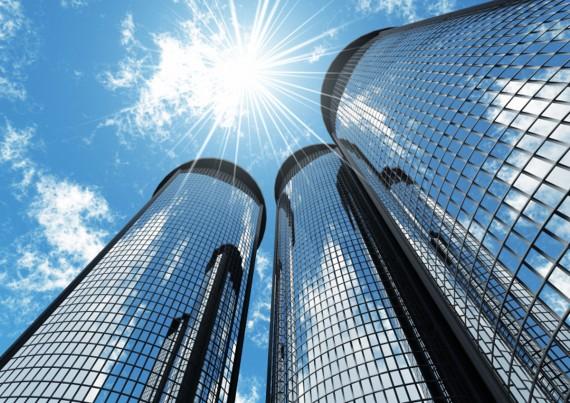 good news for architecture | architectural technology | a dakota