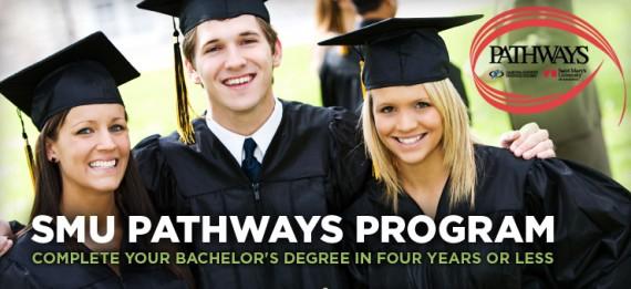 SMU Pathways Program