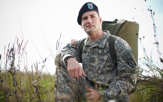 Veterans Higher Educational Seminar