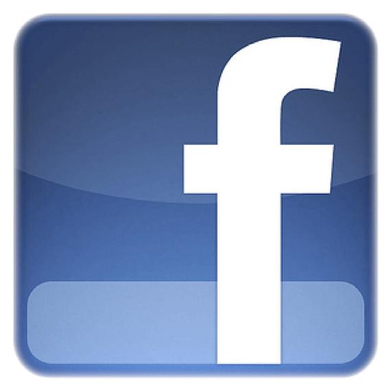 facebook_dctc1