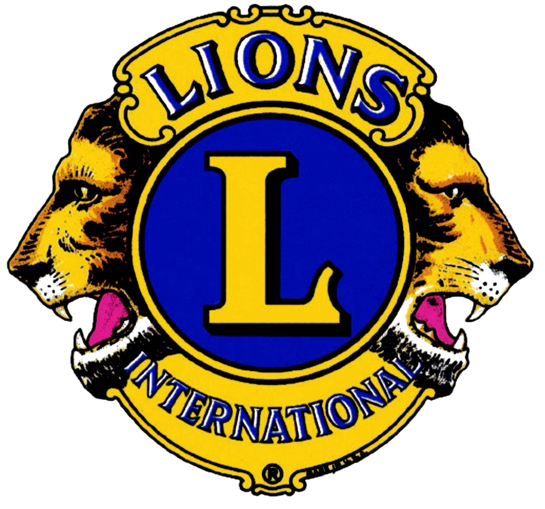 lionlogo 5