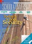 ASU Magazine April 2012