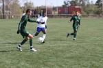 Men's Soccer 10