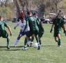 Men's Soccer 14