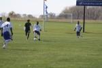 Men's Soccer 17