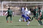 Men's Soccer 2