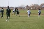 Men's Soccer 28