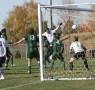 Men's Soccer 32