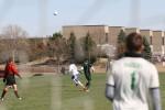 Men's Soccer 6